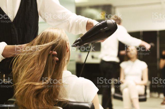 理美容師を目指そうと思った理由夢も希望も無かった私のお話